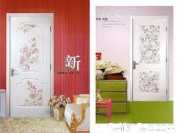 decor ideas for bedroom door decorating ideas saltandhoney co