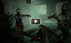rezurrection map pack call of duty black ops rezurrection zombies map pack