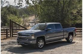 2002 Chevy Silverado Interior Pickup Trucks With The Most Luxurious Interior U S News U0026 World