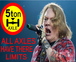 What Is An Exle Of A Meme - funny axle rose fat axel joke meme memes pinterest meme and memes