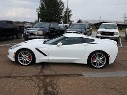 mississippi corvette chevrolet corvette 2 door in mississippi for sale used cars on
