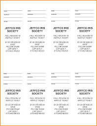 paid receipt template word free event ticket templates for word rental house contract event ticket template word paid in full receipt template raffle ticket template word 62467591 event ticket
