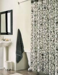 Swirl Shower Curtain 34 Best Shower Curtains Images On Pinterest Swirls Shower