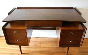 Mid Century Modern Desk For Sale Modern Desks For Home Office Mid Century Executive With Small Desk