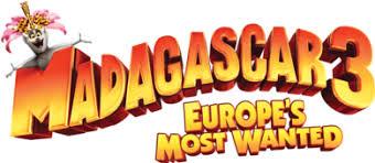 madagascar 3 europe u0027s wanted netflix