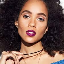 Halloween Makeup For Dark Skin by Makeup Tips Tutorials Trends U0026 How To U0027s Maybelline