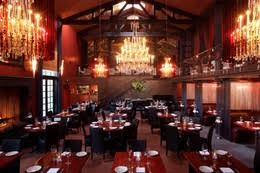 Private Dining Rooms Los Angeles Private Room Restaurants Los Angeles