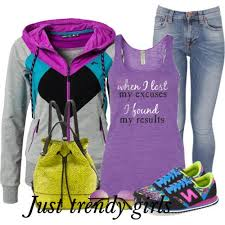neon casual wear for woman u2013 just trendy girls