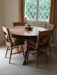 dining room farm table farm style dining room tables home design