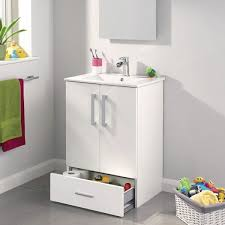 B Q Bathroom Shelves Lovely Bathroom Cabinets Furniture Storage Diy At B Q On Home