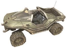 halo 4 warthog should we have the old warthog back halo 5 guardians forums