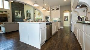 darling homes houston design center home design