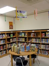 library decorating ideas home decor public library decorating