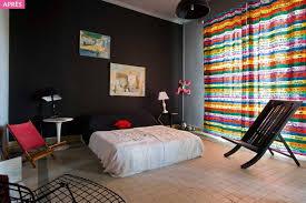 relooking chambre ado beau relooker une chambre ado avec galerie avec relooker une chambre
