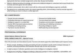 Intelligence Analyst Resume Examples by Hris Manager Resume Sample Reentrycorps