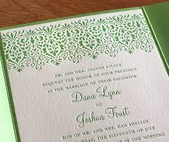 same wedding invitations wedding invitation wording beautiful same wedding