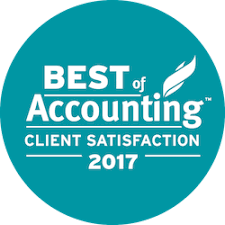 Best B Ds B Accountants Best Of Accounting Best Of Accounting