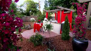 my backyard ideas landscaping for your small garden design low