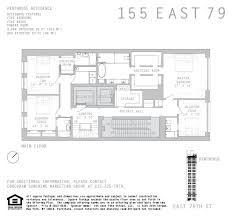 Apartment Floor Plan Philippines 57 Best Floor Plans Images On Pinterest Apartment Floor Plans