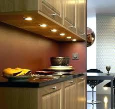 under cabinet led lighting options above cabinet lighting led above cabinet lighting above cabinet