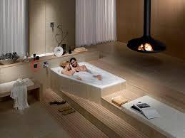 beige bathroom tile ideas beige bathroom tiles design tile bathroom makeover wall tiles