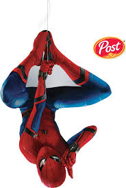 spider man digital comic book