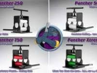 bat rolling bat rolling machine sporting goods for sale in the usa new and