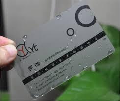 popular printing pvc cards buy cheap printing pvc cards lots from