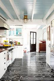 which colour is best for kitchen slab according to vastu 25 best kitchen paint and wall colors ideas for popular