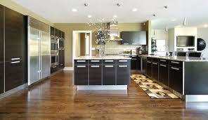 hardwood duncan hardwood flooring specialist