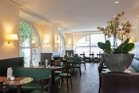 omas k che freiburg gastronomie cafés feineauslese erlesene und inhabergeführte