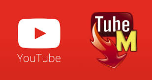 download youtube red apk tubemate 3 0 11 apk makes youtube offline available to everyone news4c