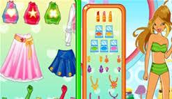 jeu de fille de cuisine gratuit jeux de cuisine avec les winx gratuits 2012 en francais