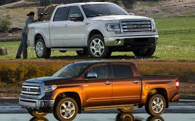 exciting ford f150 king ranch vs platinum cowboy couture 2014