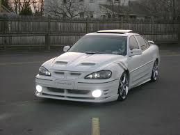 pontiac grand am ssi pontiac pinterest cars