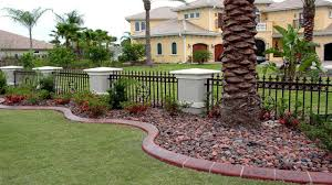 Easy Diy Garden Decorations Creative Garden Edging Design Ideas Diy Garden Decor Gardening
