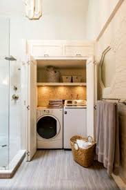 bathroom laundry ideas laundry nook ideas we bathroom laundry laundry bathroom