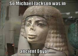 Egyptian Memes - the mummy memes best collection of funny the mummy pictures