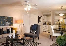 one bedroom apartments in marietta ga bellingham everyaptmapped marietta ga apartments