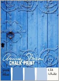 25 beautiful greek blue ideas on pinterest blue chalk paint