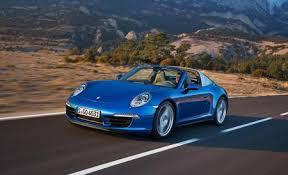 2014 porsche 911 horsepower porsche 911 reviews porsche 911 price photos and specs car