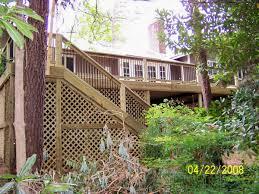 Home Designer Pro Lattice Decks All Pro Improvements Columbia Sc Lexington And Irmo
