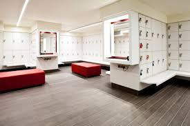 changing room layout google search spa pinterest lockers
