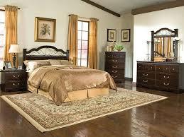 american freight bedroom sets bedroom american freight bedroom sets awesome 17 best images