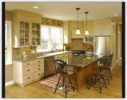 kitchen island with seating for 5 kitchen island with seating on two sides decoraci on interior