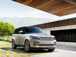 land rover aruba land rover range rover 2013 pictures information u0026 specs