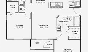 closet floor plans 6x8 bathroom floor plan lovely small walk in closet floor plans