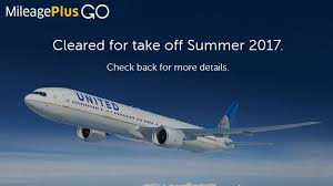 go prepaid card the united airlines prepaid card mileageplus go what to for