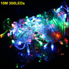 christmas lights direct from china buy christmas lights direct and get free shipping on aliexpress com