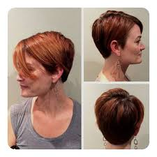 differnt styles to cut hair 60 v cut and u cut hairstyles to give you the right angle